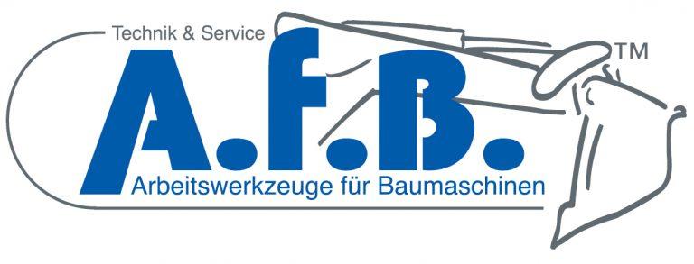 AFB Logo
