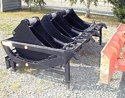 Löffelträger-1