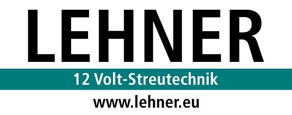 LEHNER_12Volt_Streutechnik