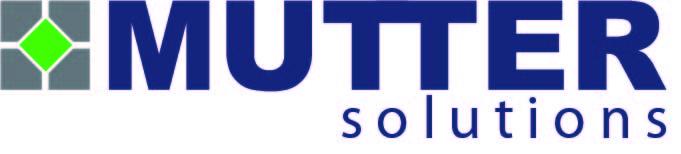 Mutter_solutions_transparent