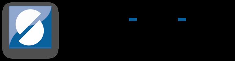 Schliesing Logo 3D4c