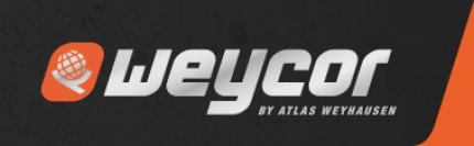 aw-logo2-d892181ff3400dd89e3415f1348e9e0b
