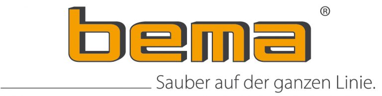 14060515_bema_Logo_CMYK_mit_Claim_Marke_dünner_3